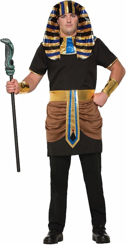 Forum Novelties Pharaoh Adult Egyptian Adult Costume