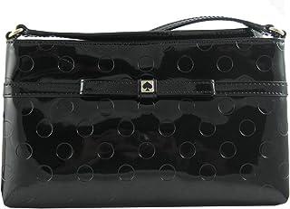 32e59f91796a Amazon.com: Patent Leather - Shoulder Bags / Handbags & Wallets ...
