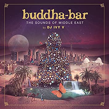 The Sounds of Middle East (by DJ IVY V)