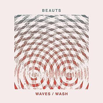 Waves/Wash