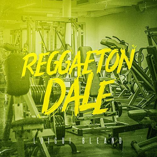 Reggaeton Dale