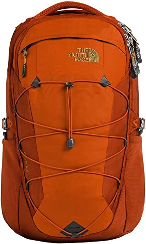 The North Face Borealis Sac à dos 28 litres