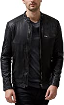 Best wilsons leather maxima leather jacket Reviews