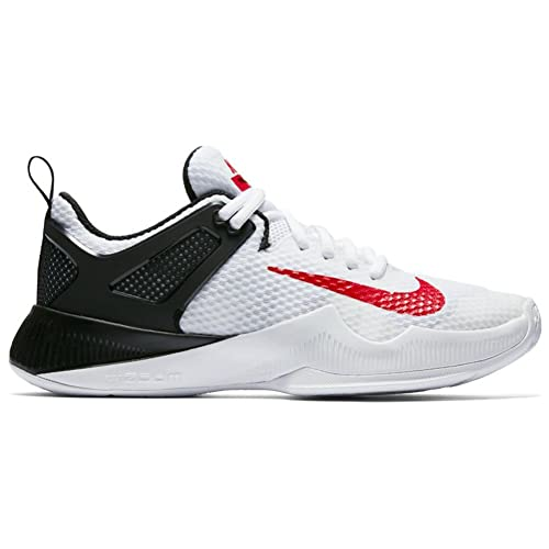 48a723a14cd Where Can I Buy Nike Volleyball Shoes — brad.erva-doce.info