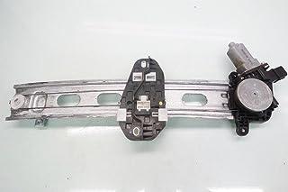 Window Regulator 8-97095-532-2 Genuine Honda