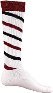 cardinal red socks