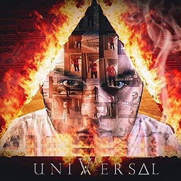 Universal (Original)