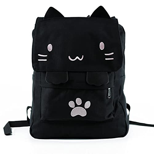 de1bf5b839e Cheap Cute Backpacks: Amazon.com