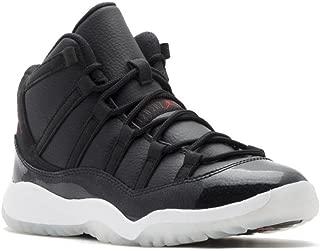 Air Jordan 11 Retro Bp Little Kids Style: 378039-002 Size: 12