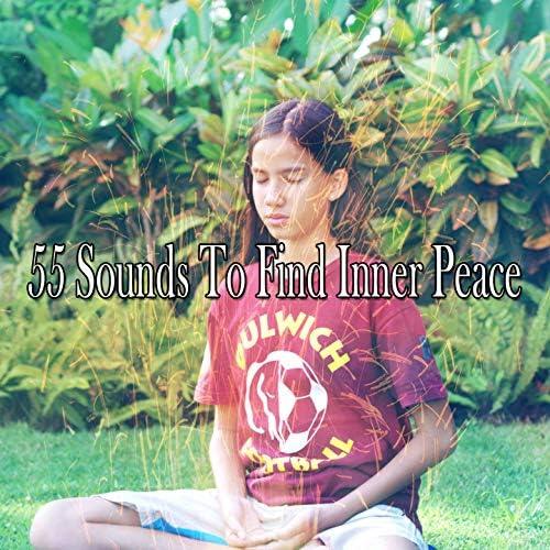 Relaxing Meditation Songs Divine