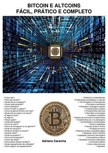 bitcoin e altcoins corso di trading e di investimento bitzfree bitcoin