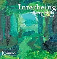 Interbeing 6