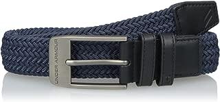 popular mens belts 2018