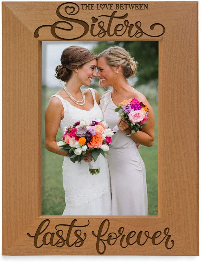 KATE POSH The Love Between Max Super Special SALE held 76% OFF Forever Engraved Lasts Natura Sisters