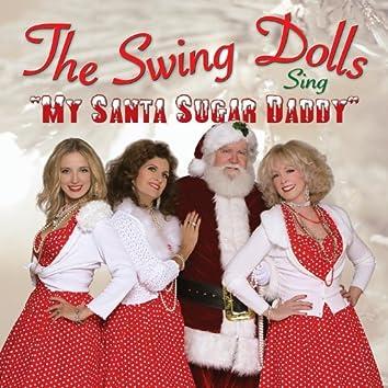 My Santa Sugar Daddy