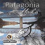 Patagonia en haikú
