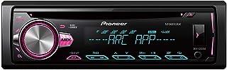 مكبر صوت ستيريو من بيونير، موديل DEH-S2050UI
