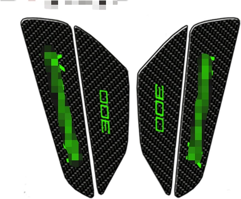 JINGHUI PENGSTOR Max 67% OFF Motorcycle 3D Max 63% OFF Carbon Fiber Tank Ca Oil Gas Fuel