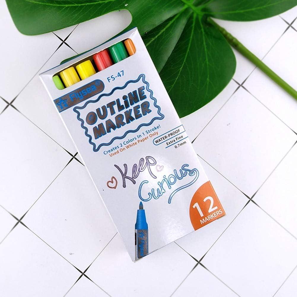 Powerole Ranking TOP9 Acrylic Pens Super sale Paint