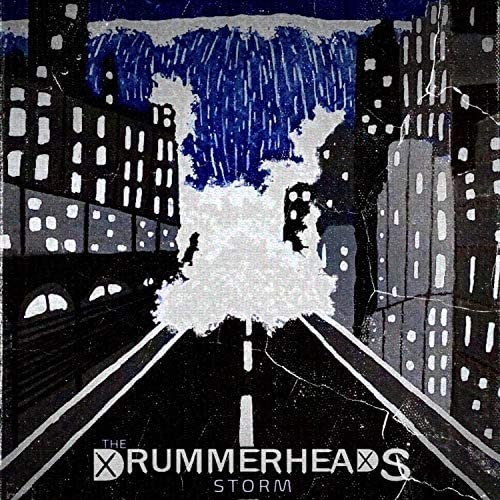The Drummerheads