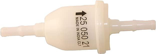 Kohler Engines 25 050 21-S Fuel Filter