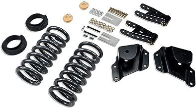 Belltech 664 Lowering Kit