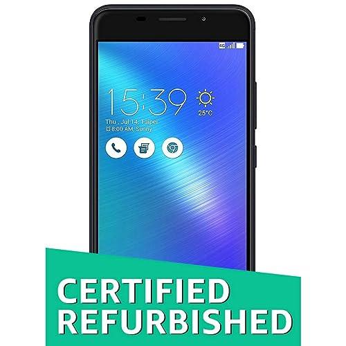 995b278cf34 Asus Mobile Phone  Buy Asus Mobile Phone Online at Best Prices in ...