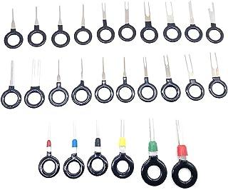 Surobayuusaku Aluminum Alloy 3 Pin to OBD2 OBD Car Diagnostic Tool Adapter Connector for Fiat