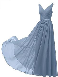 Amazon.com: 32 - Dresses / Plus-Size: Clothing, Shoes & Jewelry
