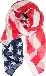 Lightweight Sheer Open Shawl Cardigan - Tassel Floral Robe, Snake, Leopard Animal Print Kimono, American Flag Vest, USA Scarf