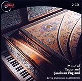 Music Of The Tudor & Jacobean En...