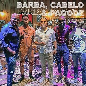 Barba, Cabelo e Pagode (Cover)
