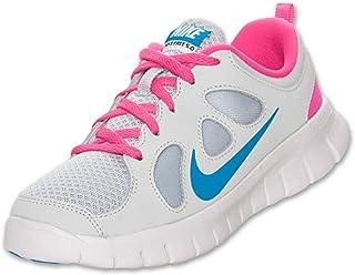 8c73fa8bb2903 Amazon.com: Nike - upgrab / Trail Running / Running: Clothing, Shoes ...