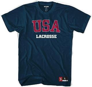 Best tribe lacrosse head Reviews