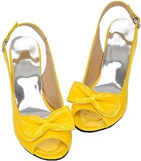 Été élégant Fille Chaussures Zèbre Couleur Bout Ouvert Sandale Bébé Taille
