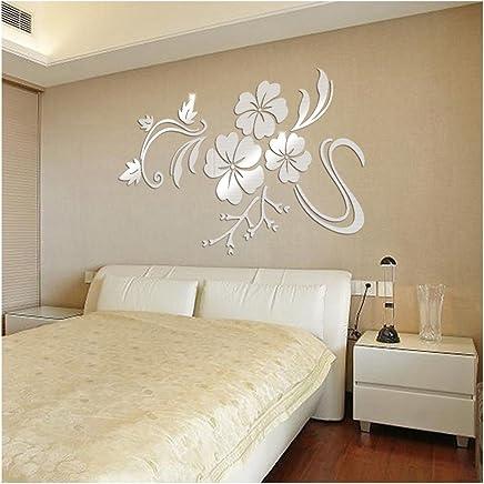 Amazon.fr : décoration+pour+chambre+adulte