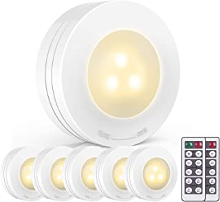 Best stick on led lamp Reviews