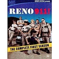 Complete 1st Season [DVD]