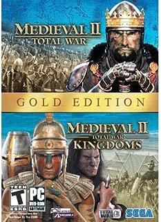 Best medieval 2 total Reviews