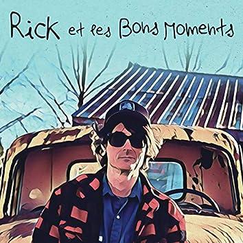 Rick et les Bons Moments