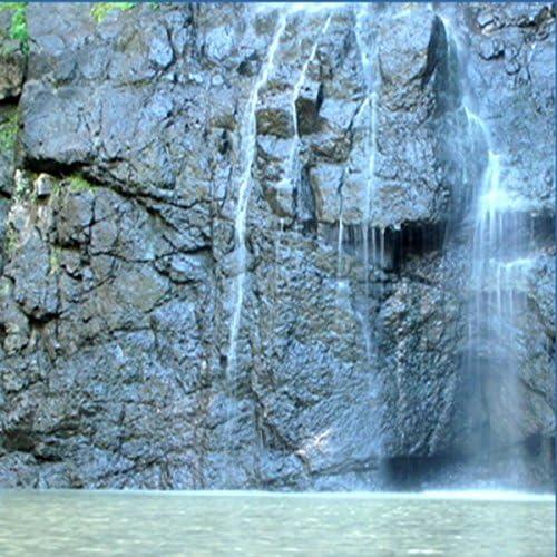 Oriental Journey, Rain Sounds & Nature Sounds & Renewing Vibrations