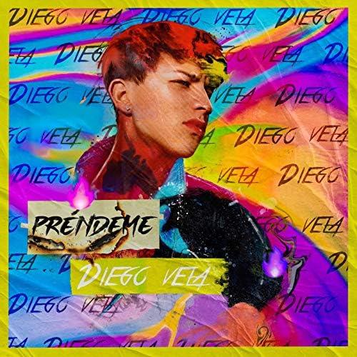 Diego Vela