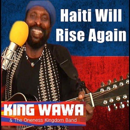 King Wawa