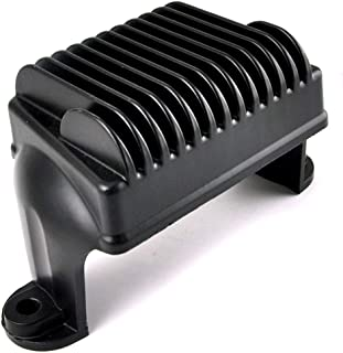 74505-09 Voltage Regulator Rectifier for 2009-2015 Touring Models Electra Road Street Glide King Ultra Class 74505-09A 7450509 7450509A by LIYYOO