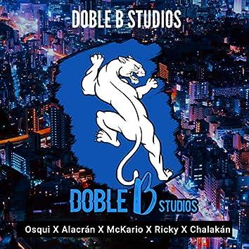 Doble B Studios