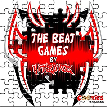 The Beat Games
