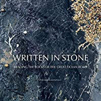 Written in Stone: Reading the Rocks of the Great Ocean Road