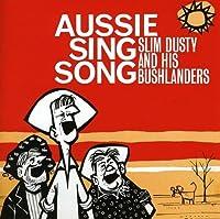 Aussie Sing Song