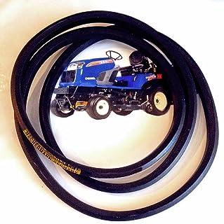 Nr.209,Keilriemen für Gartenhäcksler FYS für 15 PS Motor,B1092Li,1132Ld.//1161La