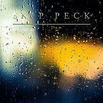 Skip Peck, Vol. 49